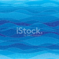 Wave,Wave Pattern,Seamless,...