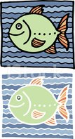 Nature,Fish,Animal,Piranha,...