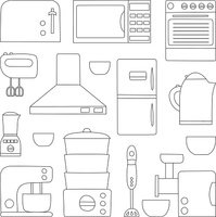 House,Apartment,Vector,Home...