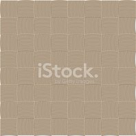 Pattern,Woven,Rug,Checked,G...