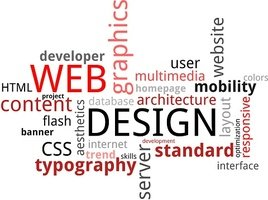 Homepage,Css,Development,Ht...