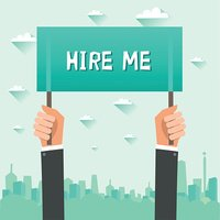 Adult,Hire,60500,Hope - Con...