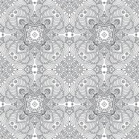 Vector,White,Pattern,Doodle...