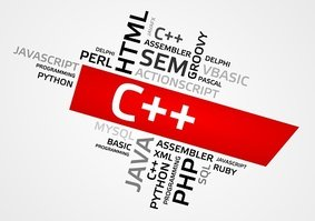 C++ word cloud, tag cloud, graphics