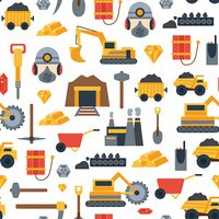 60024,60017,Cut Out,Tractor...