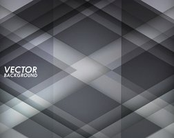 Abstract geometric strip pattern background.