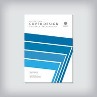 Pattern,Book Cover,Plan,Des...