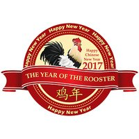 Chinese New Year,2017,sprin...