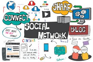 Content,Social Networking,S...