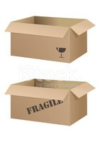 Box - Container,Shipping,Pa...