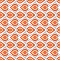 Vector,Striped,Art Deco,Geo...