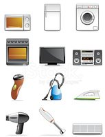 Appliance,Air Conditioner,D...