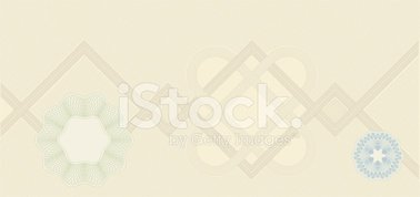 Coupon,guilloche,template,C...