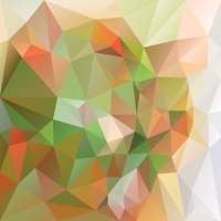 Low Poly,Grid,Crystal,Shape...