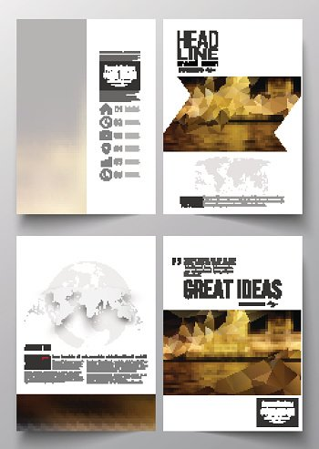 File,Flyer,Infographic,Page...