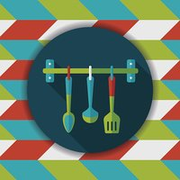 cooking accessory,Mixing,Co...