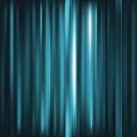 Abstract background. Motion light blue vertical lines.