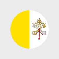 Coat Of Arms,Catholicism,Si...