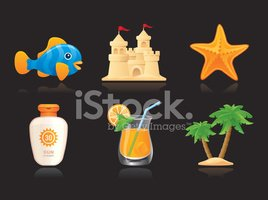 Sandcastle,Summer,Vacations...