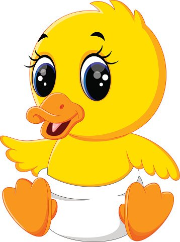 Happy Clipart Image 13613 together with Cute Baby Duck Cartoon 677929 furthermore Stock Image Set Heart Shape Emoticons Image17636591 together with Illustration Stock Un Mignon Falled Dans Le Smiley D Amour Image46645975 also Stock Illustration Hat Tip Emoticon Vector Design Tipping His Image50367356. on animated smiley thumbs up