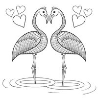 93680105-coloring-page-with-flamingo-birds-in-love-hand-drawin.jpg