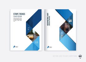 Document,Abstract,Flyer,Cre...
