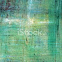 Turquoise,Backgrounds,Distr...