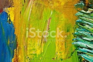 Oil Painting,Paintings,Abst...