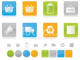 Box - Container,Basket,Icon...