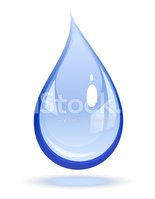 Drop,Water,Vector,Nature,Si...