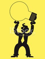 Business Person,Light Bulb,...