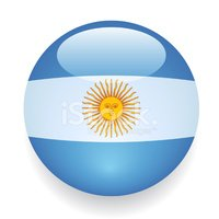 Argentinian Flag,Argentina,...