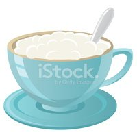 Coffee Cup,Milk,Latte,Cup,C...