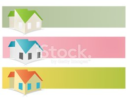 House,Gray,Small,White,Home...