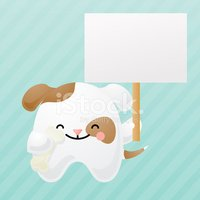 Sign,Dog,Characters,kawaii,...