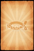 Christianity,Backgrounds,Sp...