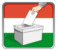 Voting,Election,Ballot Box,...