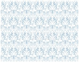 Pattern,Backgrounds,Decorat...