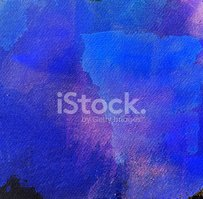 Blue,Backgrounds,Paintings,...