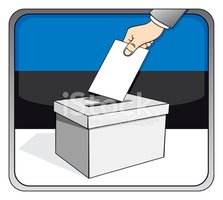 Ballot Box,Politics,Voting,...