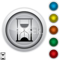 Hourglass,Countdown,Timer,D...