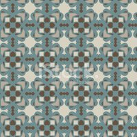Seamless,Ornate,Pattern,Flo...