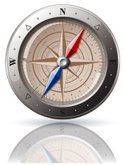 Compass,Direction,Compass R...