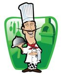 France,Chef,Stove,Oven,Cook...