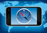 Global Positioning System,...