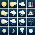 Weather,Computer Icon,Icon ...