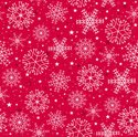 Christmas,Pattern,Red,Backg...