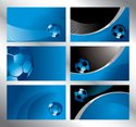 Soccer,Sport,Textured,Abstr...