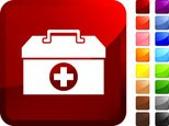 First Aid Kit,First Aid Sig...