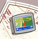 Global Positioning System,R...